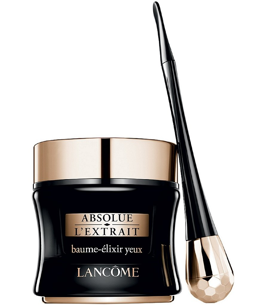 Lancôme Absolue L´Extrait Ultimate Eye Contour Collection