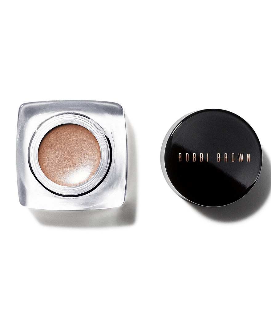 Bobbi Brown Limited-Edition Long-Wear Cream Eye Shadow