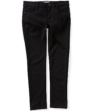 Jessica Simpson Big Girls 7-16 Ponte Pants