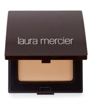 Laura mercier mineral pressed powder dillards for Laura mercier on sale