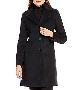 Calvin Klein Women S Clothing Amp Apparel Dillards