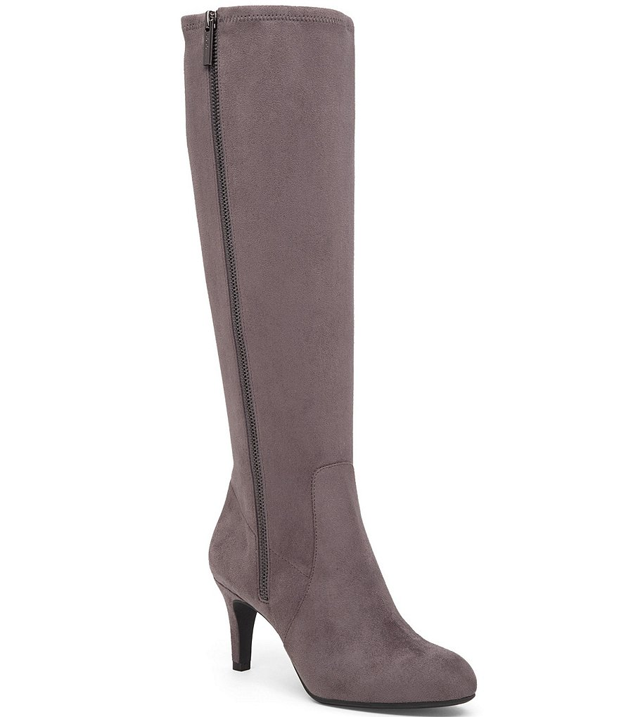 BCBGeneration Rocko Tall Boots