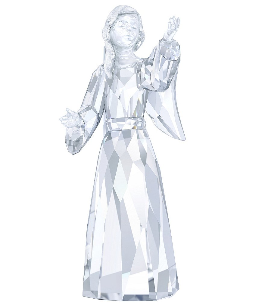 Swarovski Crystal Angel Celeste Figurine, 2016 Edition