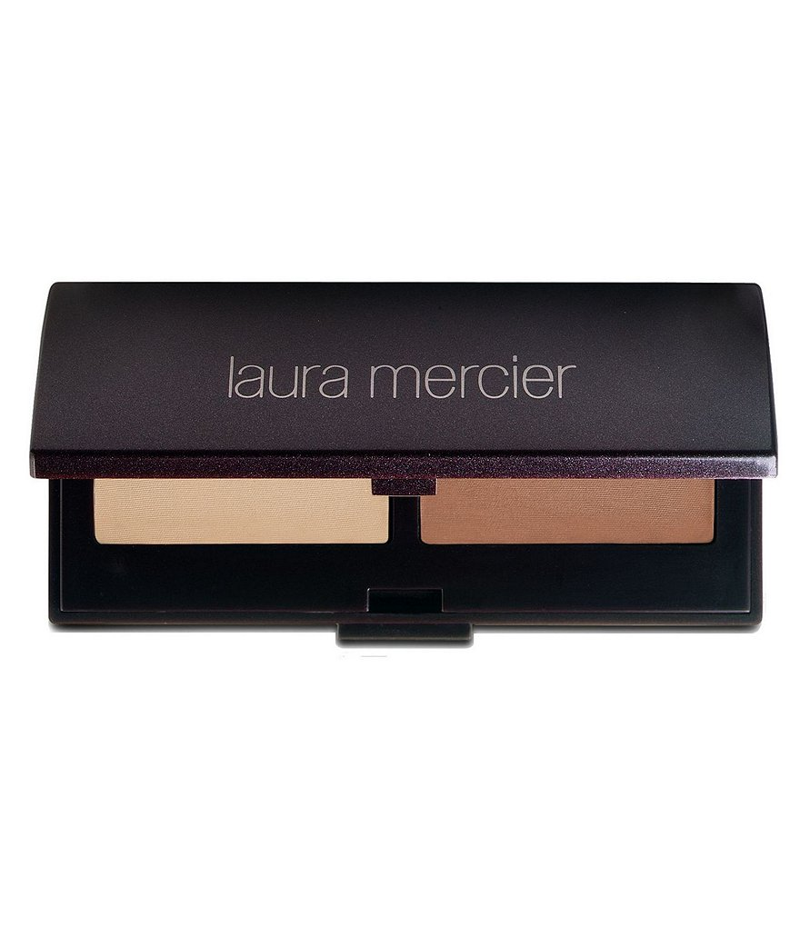 Laura Mercier Brow Powder Duo