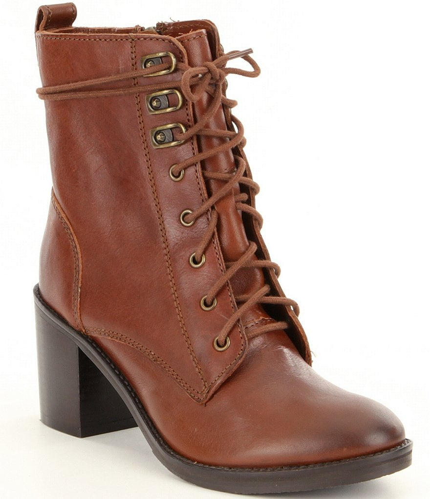 Kenneth Cole Reaction Janis Jay Booties