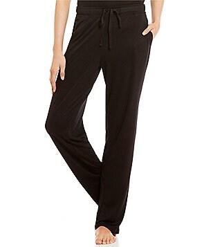 Women's Pajamas, Sleepwear & Nightgowns | Dillards