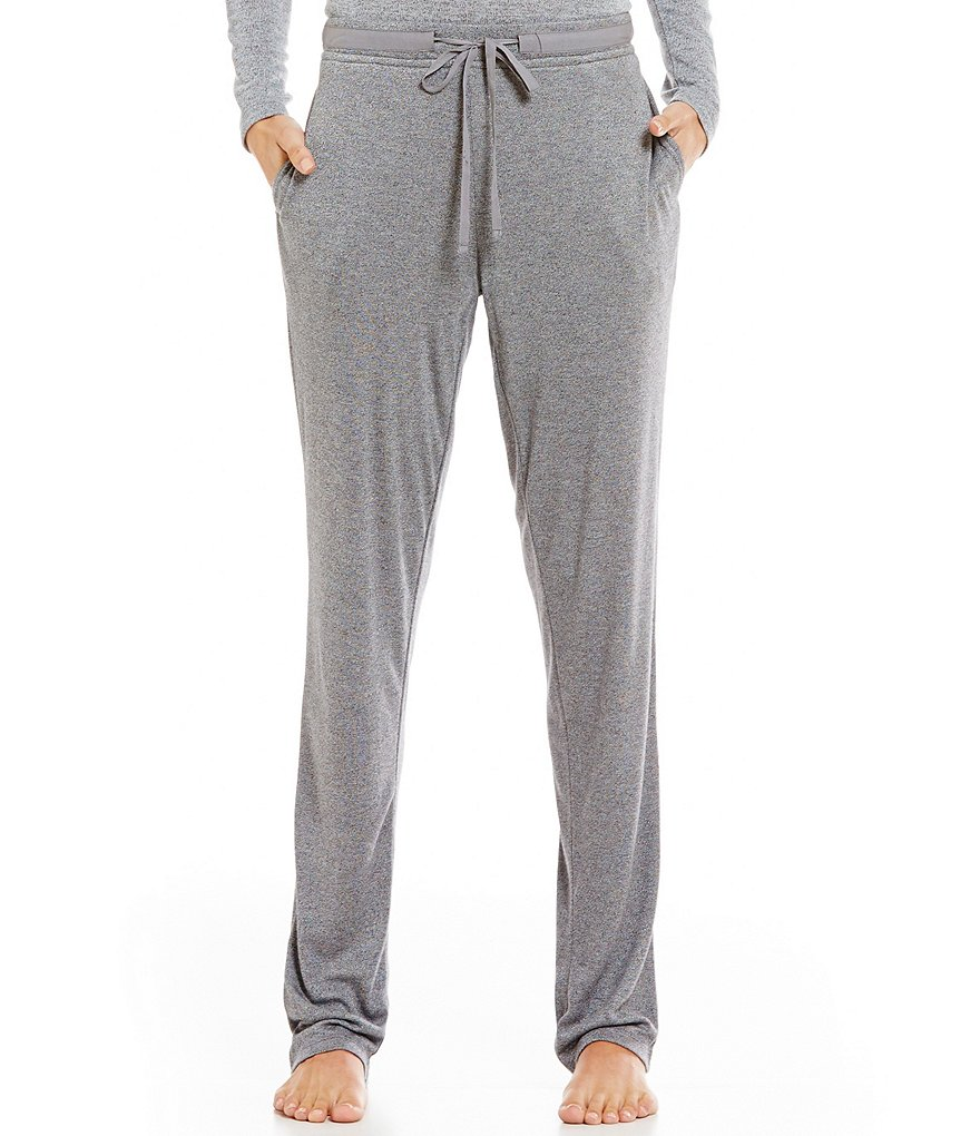 N by Natori Drawstring Lounge Pants
