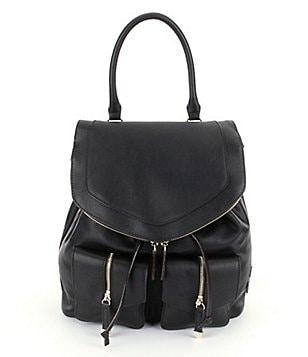 antinoi meliane purse prices