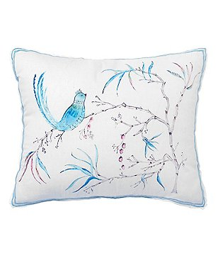 Dena Home Dream Bird Pillow