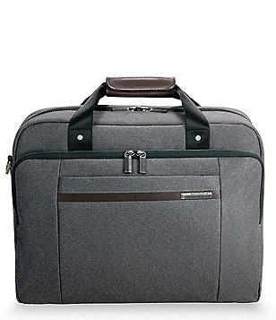 Briggs & Riley Kinzie Street Carry-On Laptop Cabin Bag