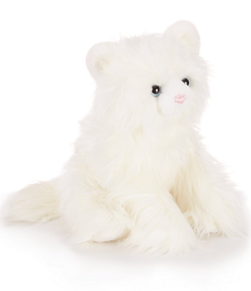 Gund Seychelle Cat Plush