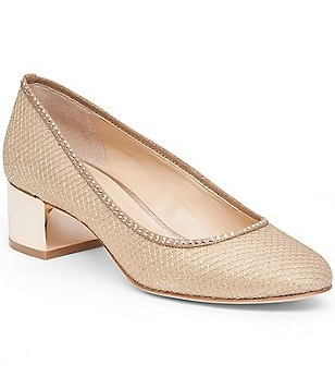 Imagine Vince Camuto Hetty Pumps