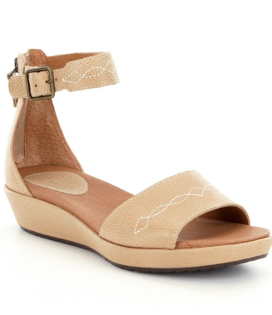 Ariat Lisa Sandals