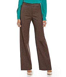 Preston & York Gerry Stretch Twill Suiting Pant Image