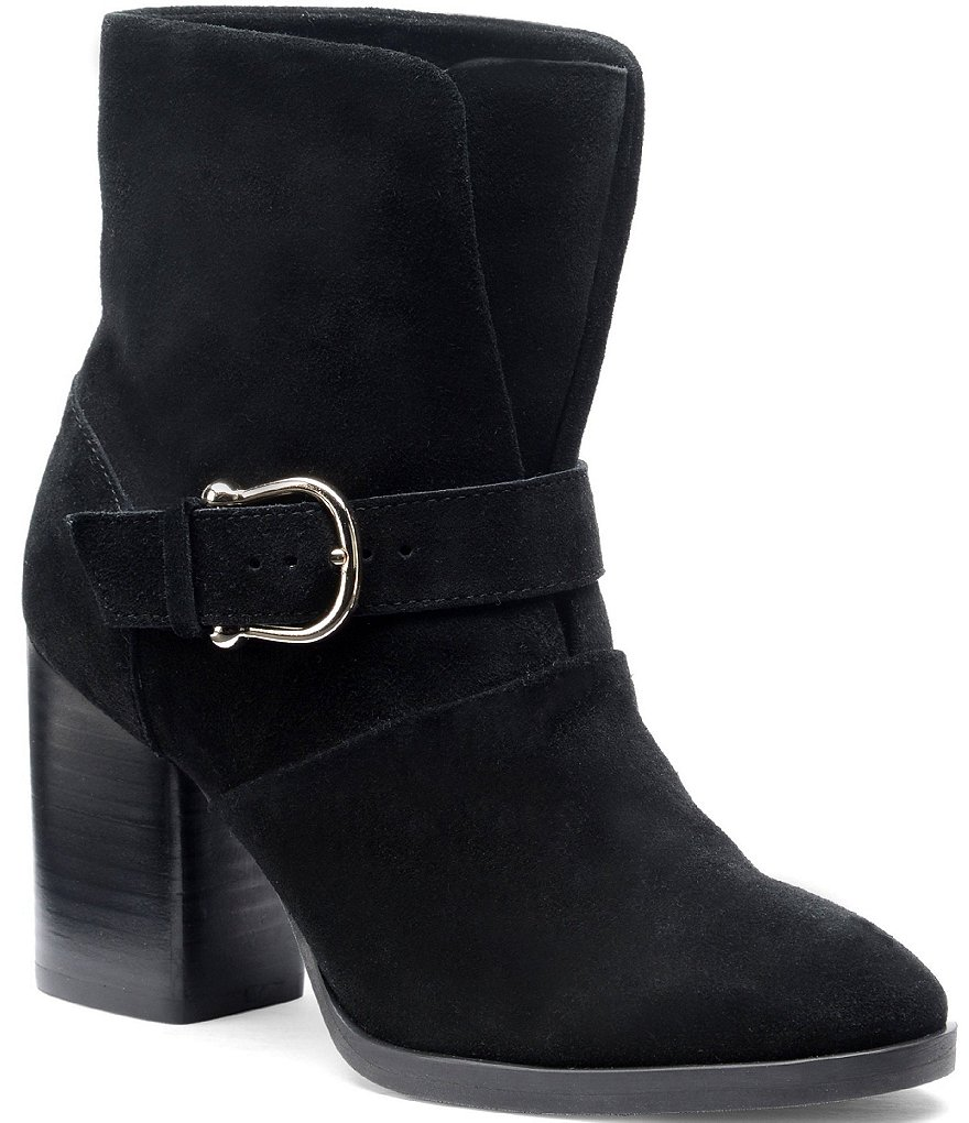 Isola Lavoy Booties