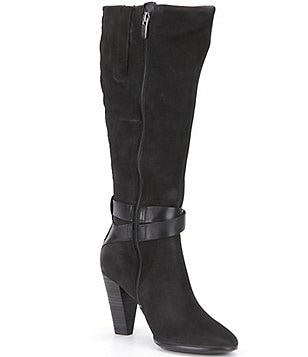 ECCO Shape 75 Sleek Boots