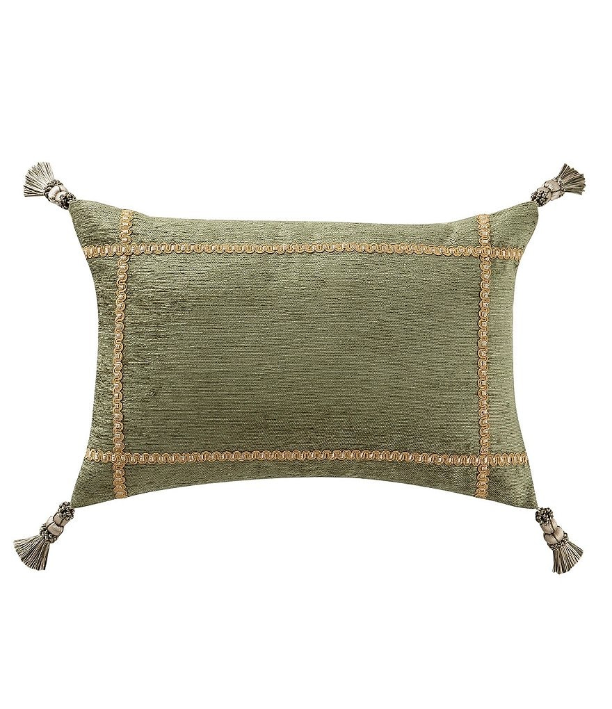 Waterford Carlotta Boudoir Pillow