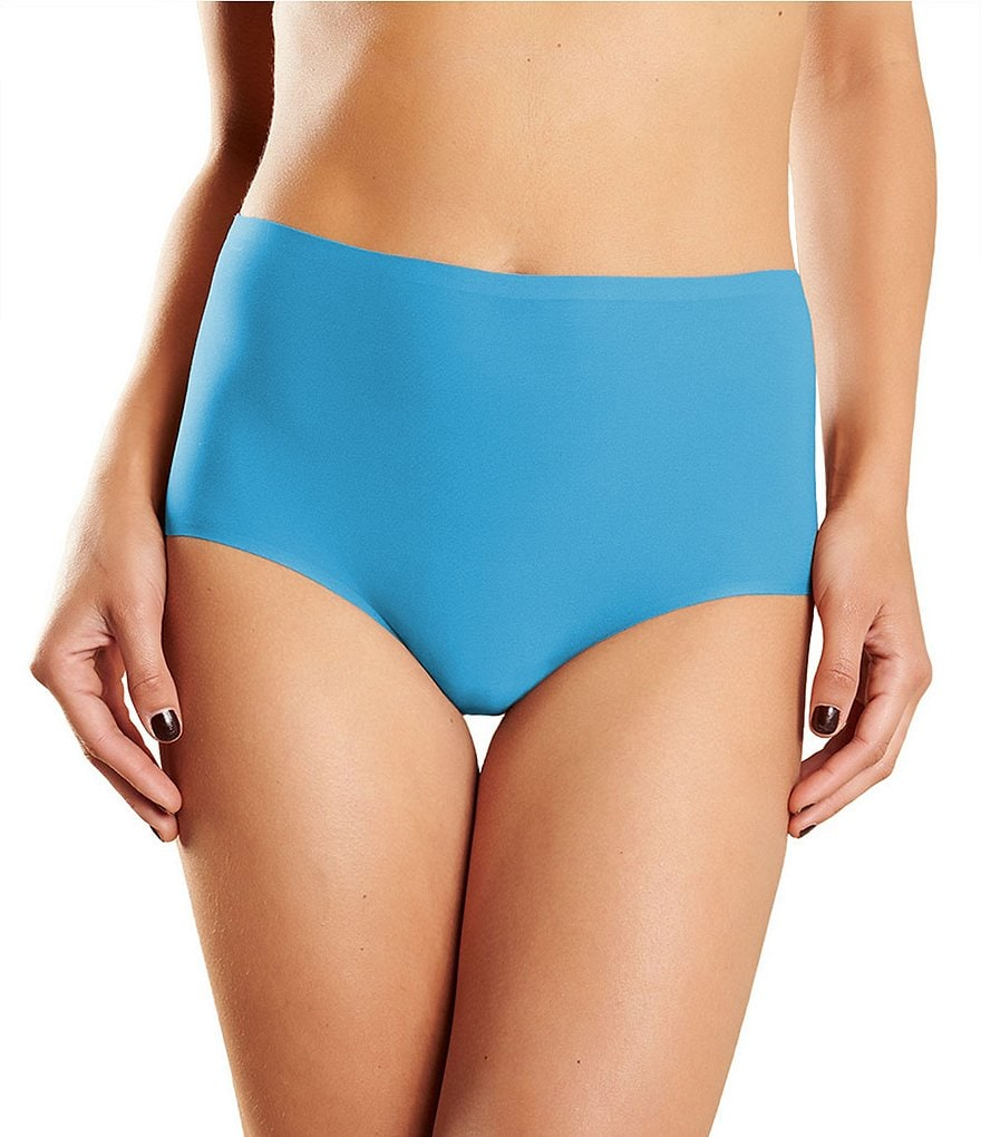Chantelle Seamless Soft Stretch Brief Panty