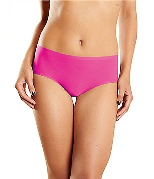 Chantelle Stretch Seamless Hipster Panty