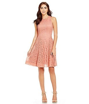 ERIN Erin Fetherston Tamara Dress