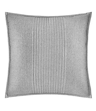 Piper & Wright Mykonos Square Pillow