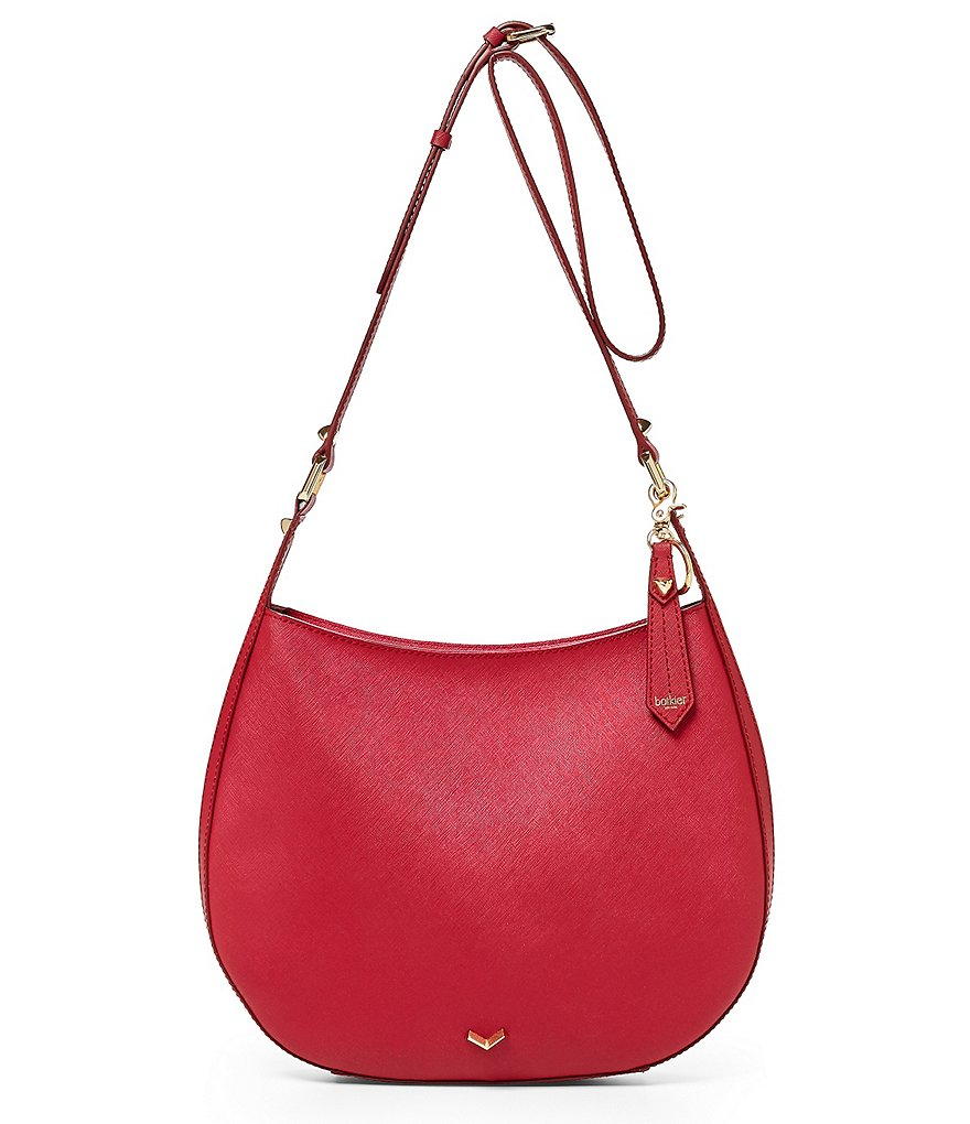 Botkier Bowery Cross-Body Bag