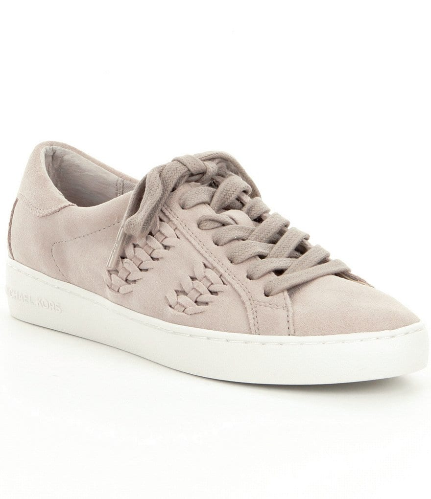 MICHAEL Michael Kors Stevie Sneakers
