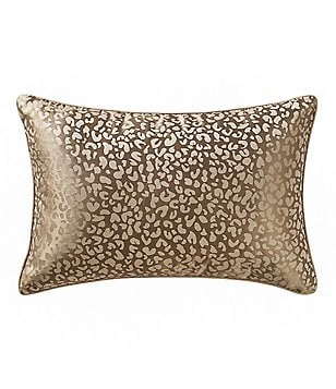 Reba Sonnet Breakfast Pillow