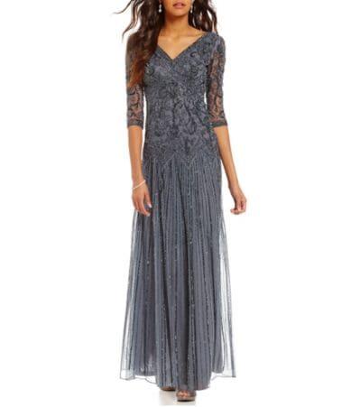 Women\'s Clothing   Dresses   Bridesmaid   Dillards.com