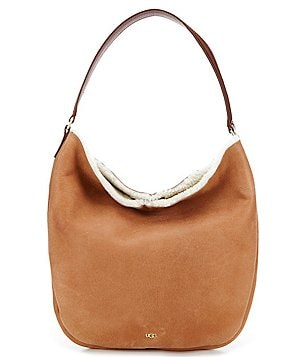 UGG® Claire Hobo Bag