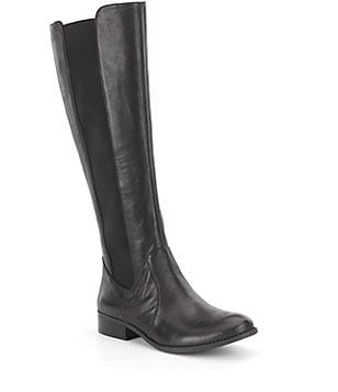Jessica Simpson Ricel Boots