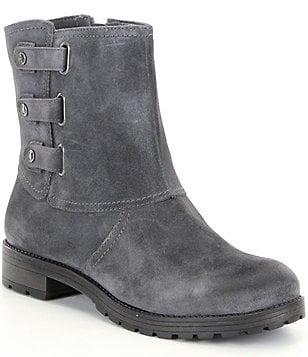Naturalizer Tynner Booties