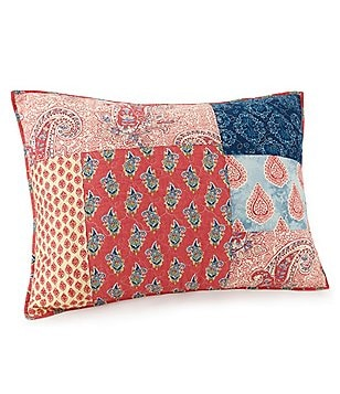 Jessica Simpson Home Bedding Dillards Com