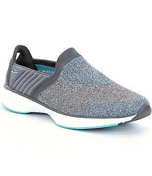 Skechers GOWalk Sport Slip-On Sneakers