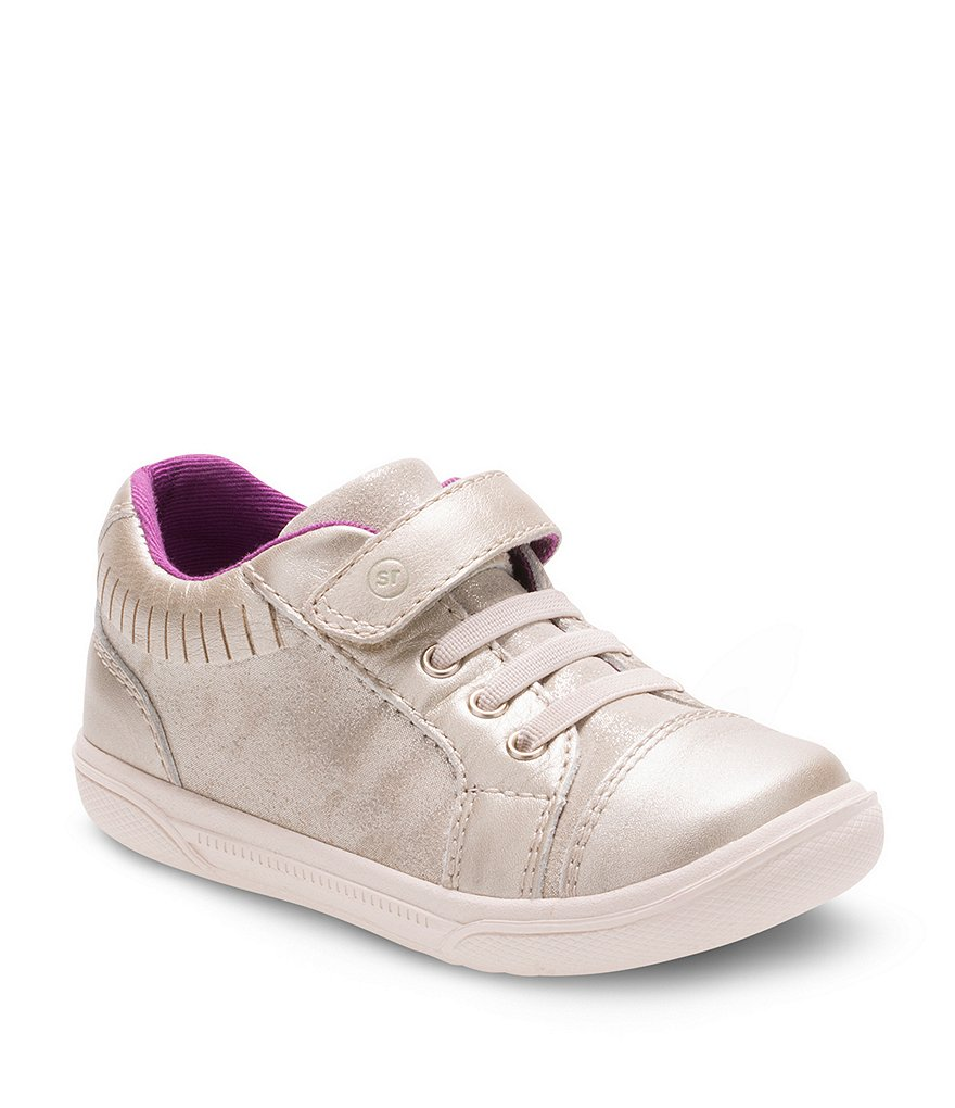 Stride Rite Girls´ Perri Sneakers