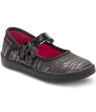 Stride Rite Girls´ Marleigh Mary Jane Shoes