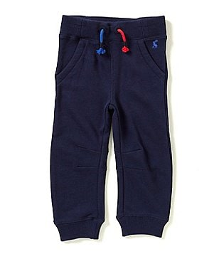 Joules Baby/Little Boys 12 Months-3T Jimmy Jogger Pants