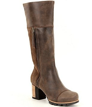 Sorel® Addington Tall Boots