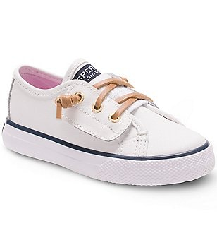 Sperry Girl´s Seacoast Jr.
