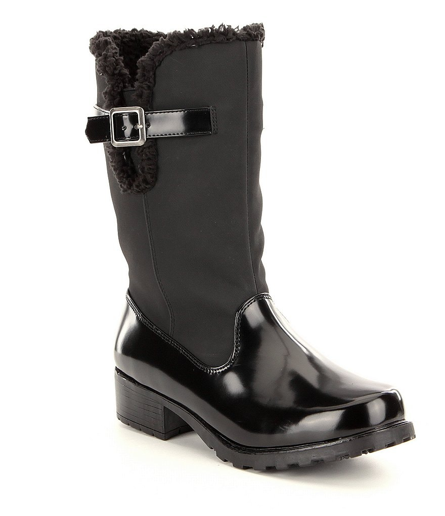 Trotters Blizzard III Boots