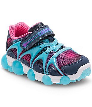 Stride Rite Leepz Girls´ Sneakers