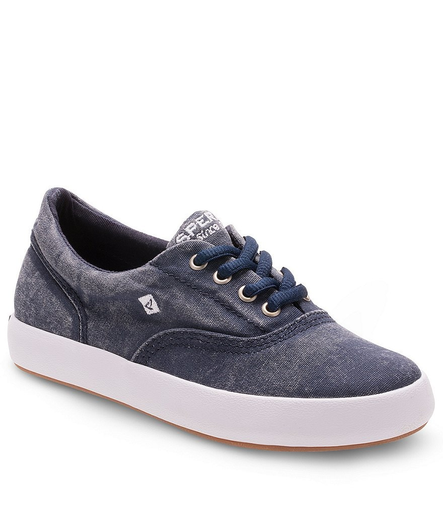 Sperry Boy´s Wahoo Sneakers