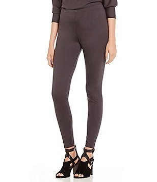 Bryn Walker Modal Ponte Leggings