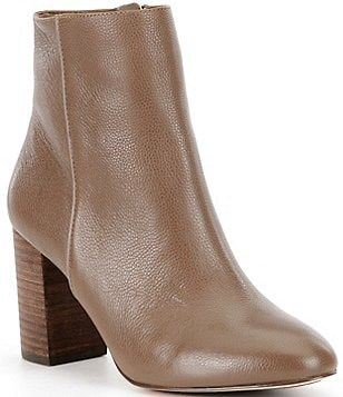 Antonio Melani Jacell Dress Booties