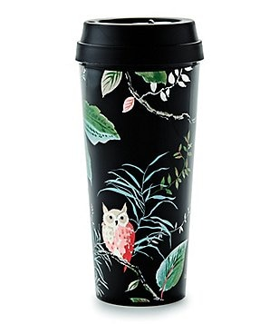kate spade new york Birch Way Thermal Mug