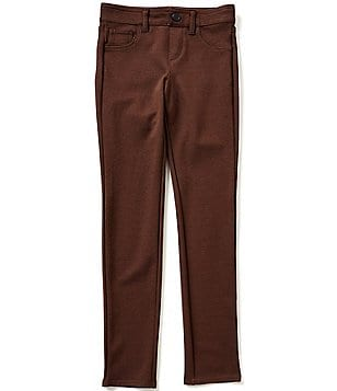 Copper Key Big Girls 7-16 Jeggings