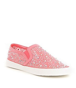 GB Girls Celeb Girl´s Sneakers