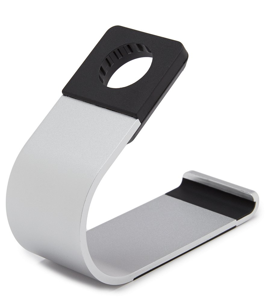 IFO 2-In-1 Watch and Phone Stand