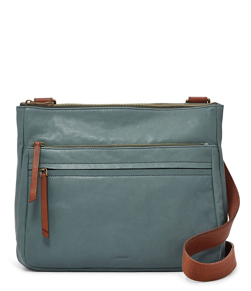 Fossil Corey Large Cross-Body Bag