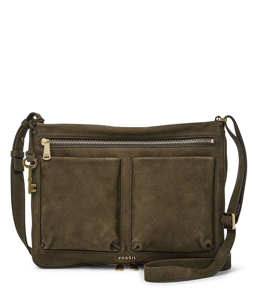 Fossil Piper Small Cross-Body Bag